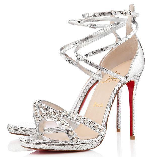3121 besten pumps high heels bilder auf pinterest for Schuhschrank jimmy