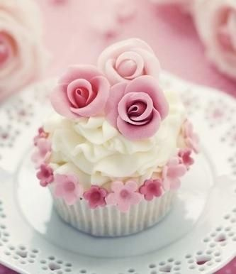Cake Decorating Timeline Buttercream : 1000+ ideas about Timeline Photos on Pinterest Mind unleashed, Bullies and Godly dating