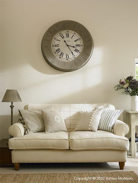 103 Best Living Room Images On Pinterest Living Room
