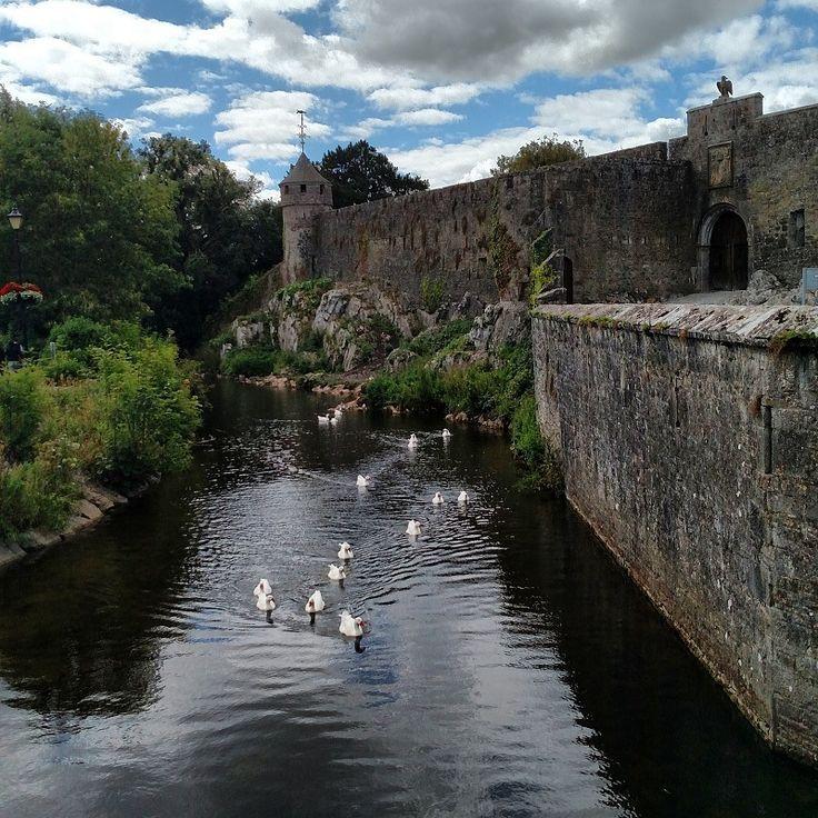 Alternatives to Ireland's Most Popular Attractions