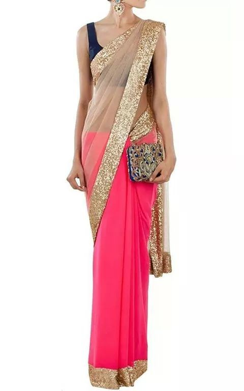 bollywood glam saree R1350! email beautysensationz@gmail.com https://www.facebook.com/pages/Beauty-sensationz/191957747650940