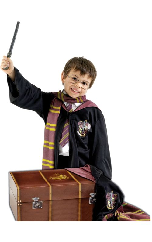 Child Harry Potter Trunk  £25.99 : Get It On Fancy Dress Superstore, Fancy Dress & Accessories For The Whole Family. http://www.getiton-fancydress.co.uk/tvmusicfilm/harrypotter/childharrypottertrunk#.Uz8Kj6KNJ0q