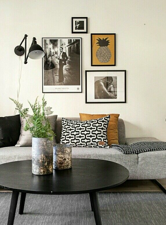 By planetedeco