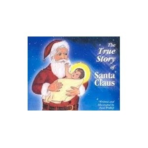 Feast Of St. Nicholas, Catholic Bishop   Activities To Celebrate The Real  Santa.