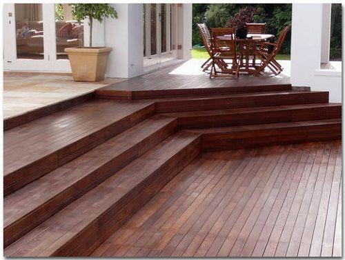 Best 17 Best Images About Porch Step Ideas On Pinterest Cap D 640 x 480