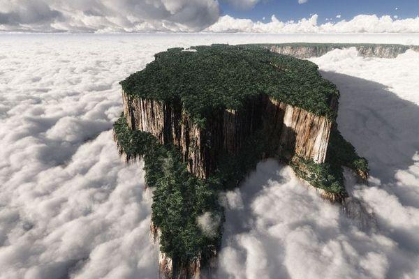 世界にはたくさんの世界遺産や絶景が数多くありますが、今回は、絶景の宝庫と言われている南米で、大自然が織りなす美しい絶景を15カ所ご紹介いたします。 ペリトモレノ氷河/アルゼンチン staticflickr.com 透き通るような青さを誇る生きた氷河『ペリトモレノ氷河』 トーレス・デル・パイネ/チリ momen|カリブ・中南米, 絶景, 自然|アイディア・マガジン「wondertrip」