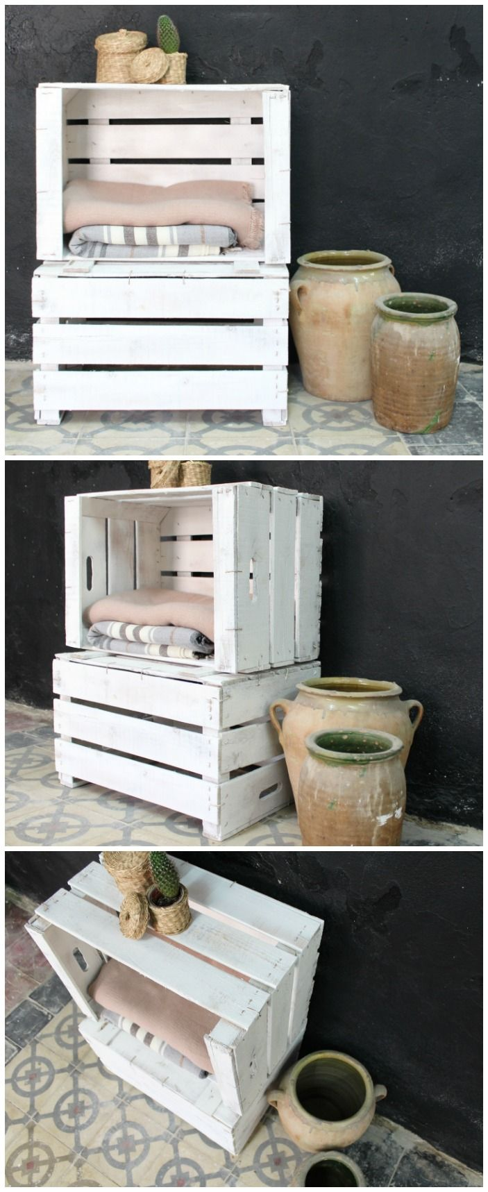 cajas de fruta caja de madera cajas de madera wood box caja