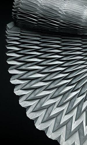 Reiko Sudo + Nuno | textiles