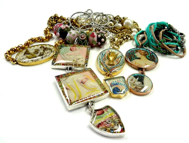 32 best jewelry making online classes images on pinterest