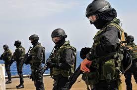 Decreto antiterrorismo: è legge con l'approvazione del Senato (testo)