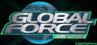 Jeff Jarrett's Global Force Wrestling Announces New Partnership - http://www.wrestlesite.com/wwe/jeff-jarretts-global-force-wrestling-announces-new-partnership/