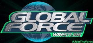 Jeff Jarrett Announces Global Force Wrestling - http://www.wrestlesite.com/wwe/jeff-jarrett-announces-global-force-wrestling/