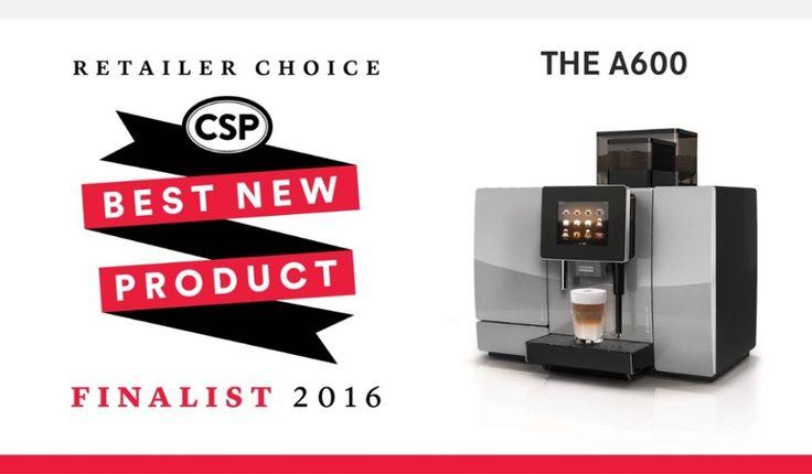 Ποιό πρoϊόν θα ψηφιστεί ως το καλύτερο για το 2016; Read More: http://www.solino.gr/wordpress/ποιό-πρoϊόν-θα-ψηφιστεί-ως-το-καλύτερο-γ/