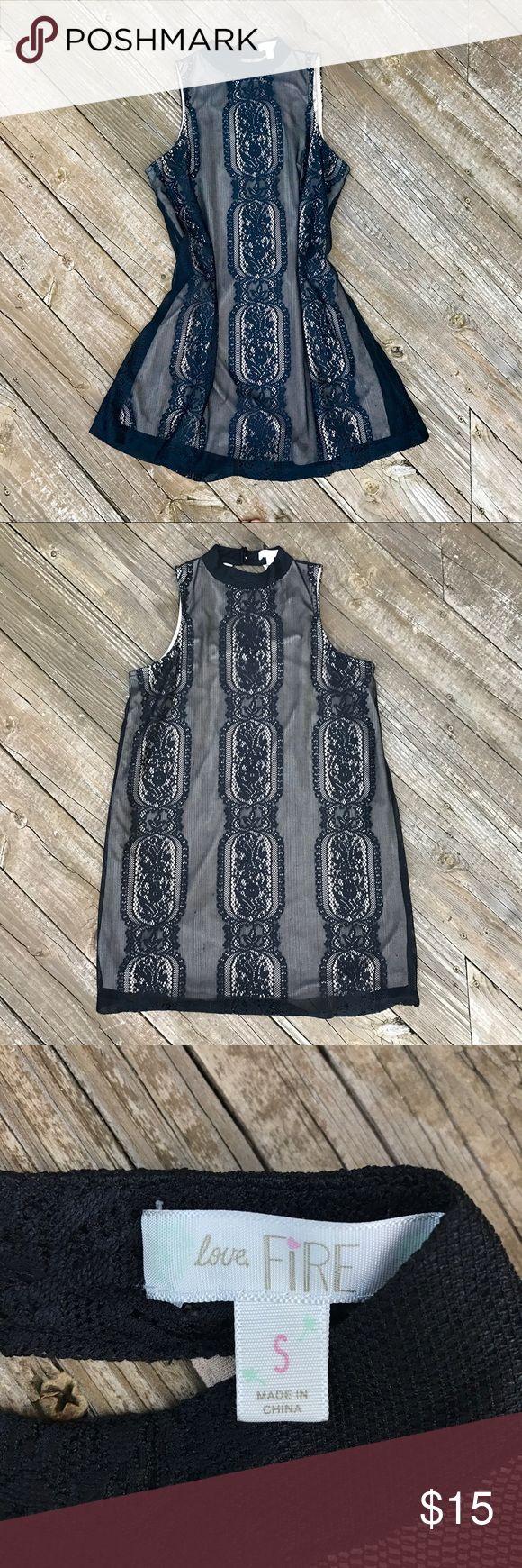 how to make a halter dress