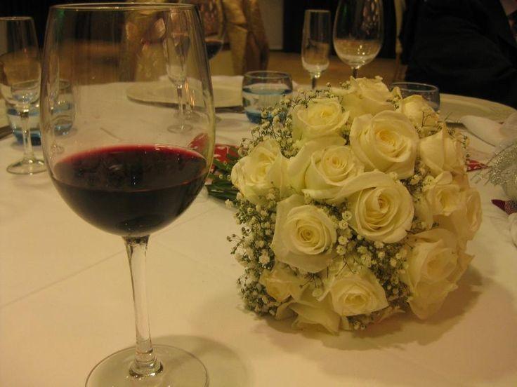 Aspecte importante in alegerea restaurantului pentru nunta - http://localuriinbucuresti.ro/aspecte-importante-alegerea-restaurantului-pentru-nunta/