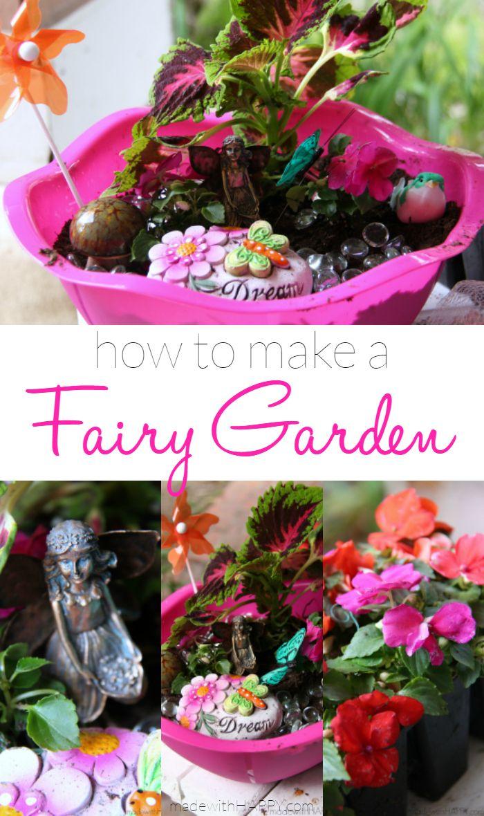 melhores imagens sobre HAPPY Garden Flowers no Pinterest