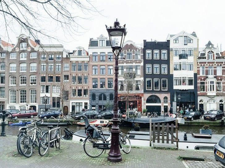 25 best amsterdam images by kristel vb on pinterest amsterdam