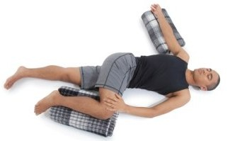 yoga asanas for stomach bloating syndrome stool