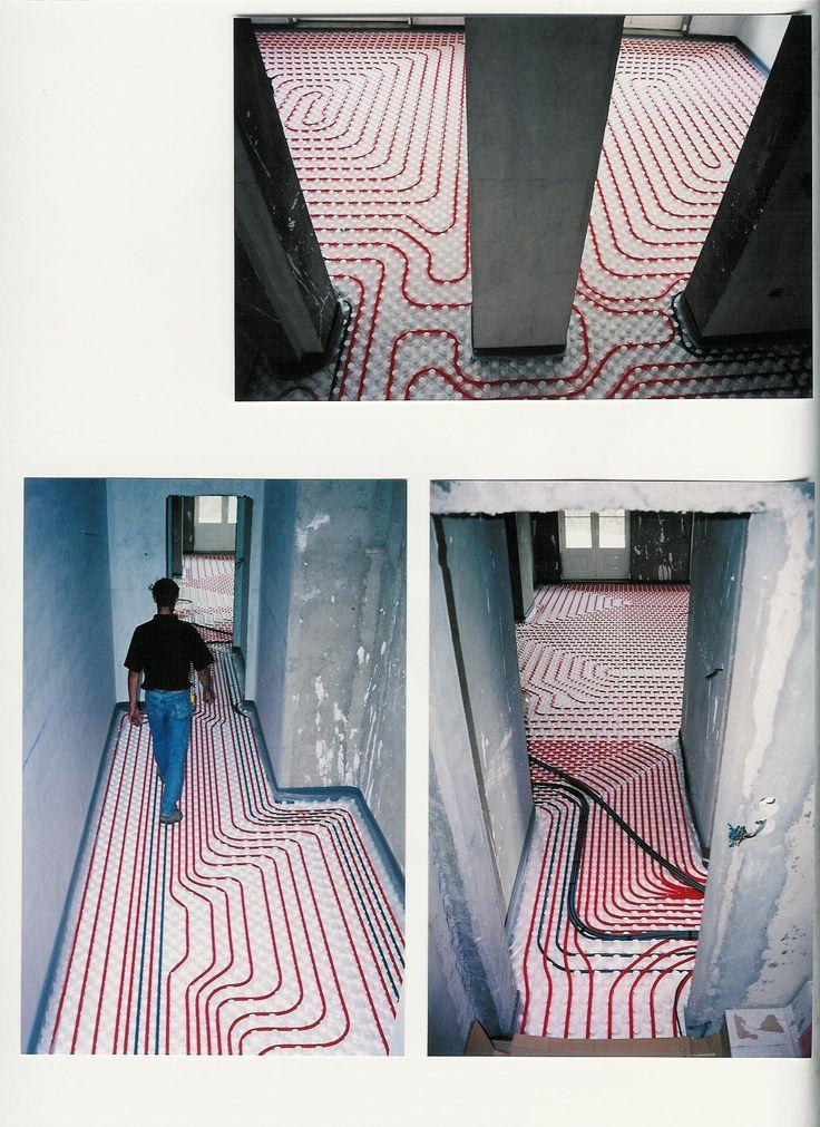 The 50 best 2 rehau underfloor heating piso radiante images on underfloor heating old ladies asfbconference2016 Gallery