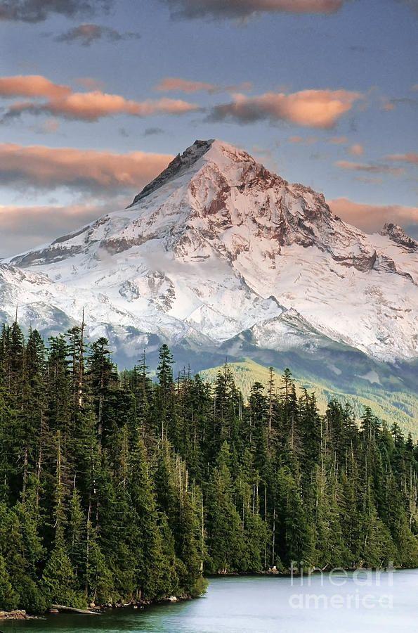 25 trending mt hood oregon ideas on pinterest mount hood ski oregon travel and mount hood On mt hood travel guide