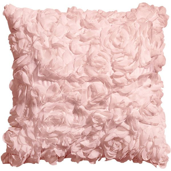 Light Pink Satin Throw Pillows : Best 25+ Pink throw pillows ideas on Pinterest Poplin fabric, Pink throws and Pink pillows