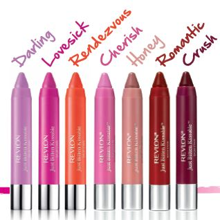 Look what we have here! Lately Revlon seem to be well ahead of the game when it comes to realising what consumers are looking for in a lip product; you only have to read the… View Full Post