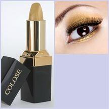 Colosé Make-upstift, Gold Touch - Flot effekt til dine øjne, læber og kindben