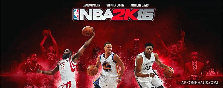Awesome Cars hacks 2017: NBA 2K16 is an sports game for android Download latest version of NBA 2K16 Apk +...  ApkoneHack Check more at http://autoboard.pro/2017/2017/08/08/cars-hacks-2017-nba-2k16-is-an-sports-game-for-android-download-latest-version-of-nba-2k16-apk-apkonehack/