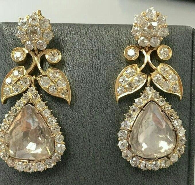 main elegant jewellery earrings designer jewels thikana product