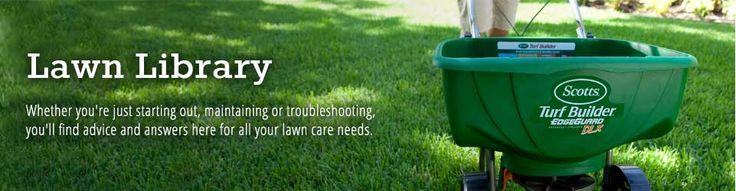 Lawn Watering Tips  Best Times & Schedules  Scotts  apply about a  inch o