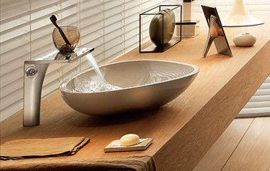 die besten 25 waschsch ssel ideen auf pinterest mini waschbecken g ste wc handtuchhalter. Black Bedroom Furniture Sets. Home Design Ideas