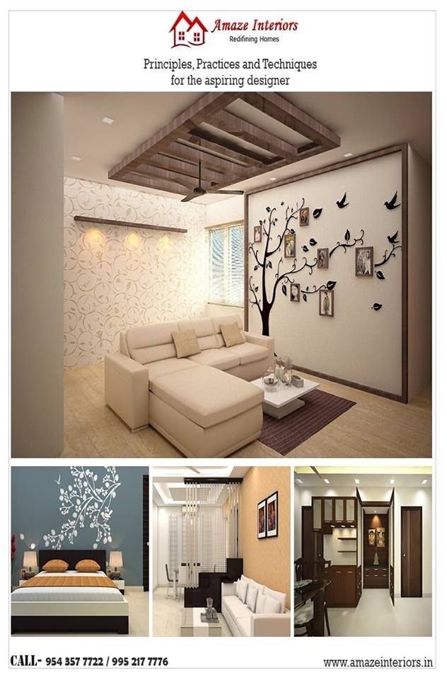 Design Your Home Amaze Interiors Chennai Are You Looking For