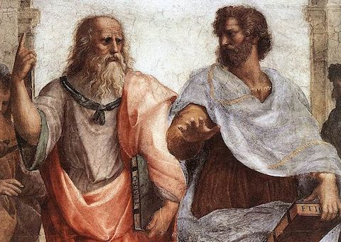 Download 130 Free Philosophy Courses: Tools for Thinking About Life, Death & Everything Between http://www.openculture.com/2014/12/download-130-free-philosophy-courses.html