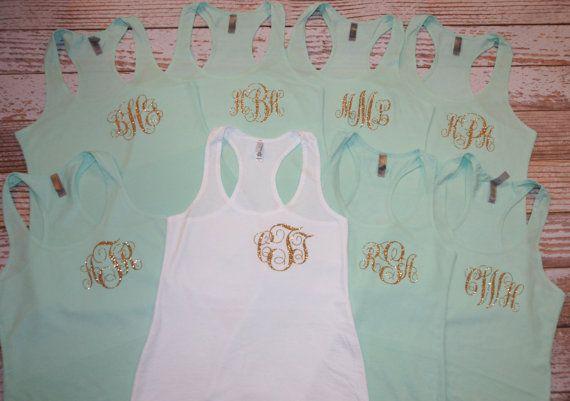 ♥ sil vous plaît visite magasin ensemble pour plus de chemises fabuleux pour toutes les occasions !