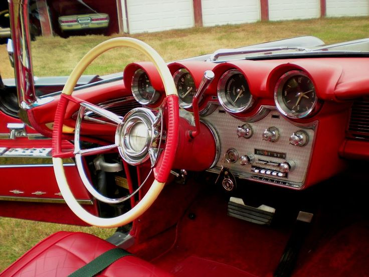 242 best images about 1960 39 s on pinterest cars ford galaxie and mercury. Black Bedroom Furniture Sets. Home Design Ideas