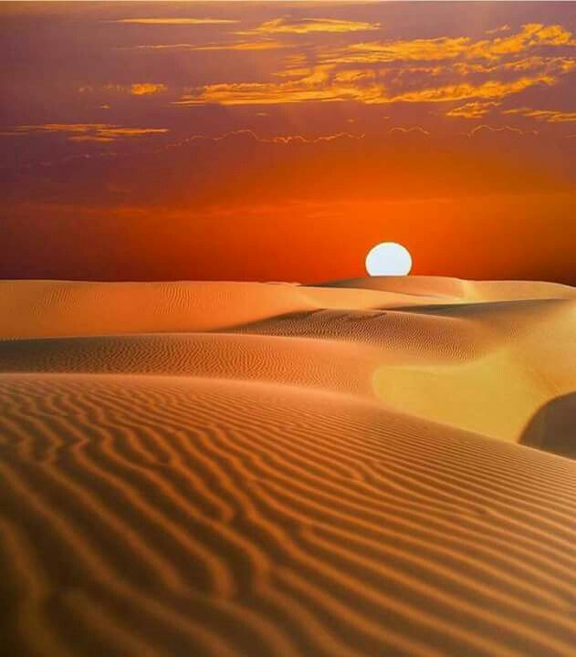 Pin By Natalia Budovnich On The Deserts Desert Pictures Beautiful Landscapes Nature