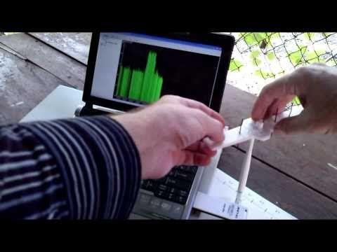 Усилить WiFi сигнал очень просто и легко - YouTube