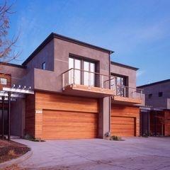 Best 27 Best Garage Roof Decks And Patios Images On Pinterest 400 x 300