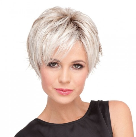 cheap haircuts denver 88 best images about wille hairpower on 3276