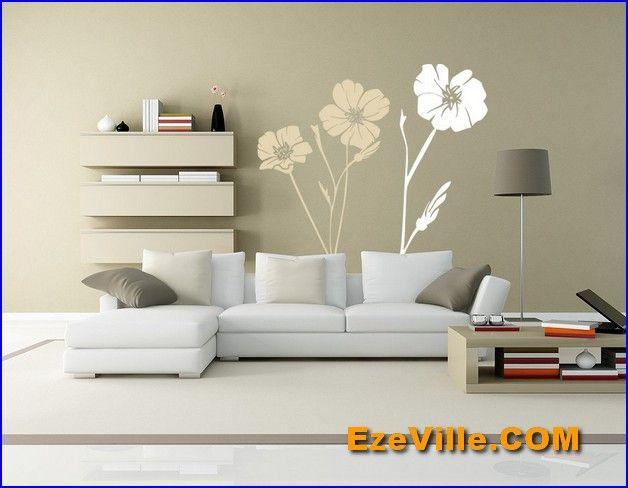 Gorgeous  contemporary floor lamps toronto002