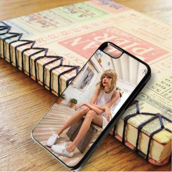Taylor Swift Singer Badboy Style Singer 1989 iPhone 6 | iPhone 6S Case