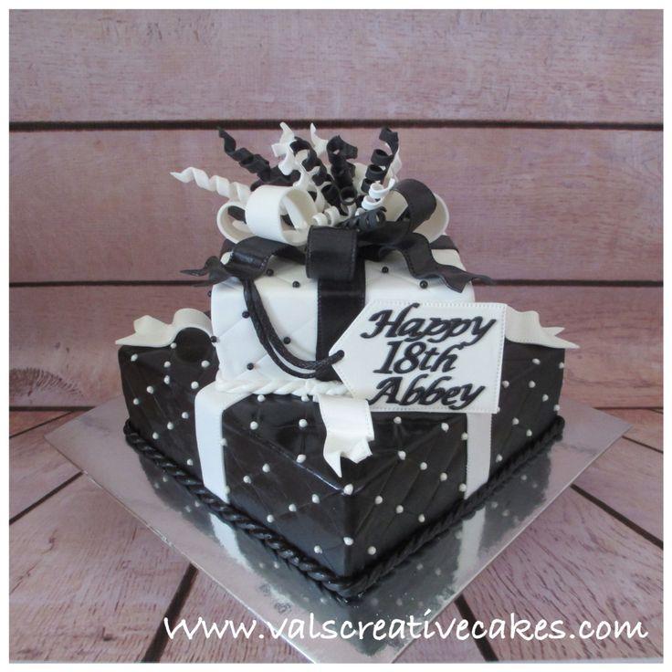 Iron Throne Cake Uk