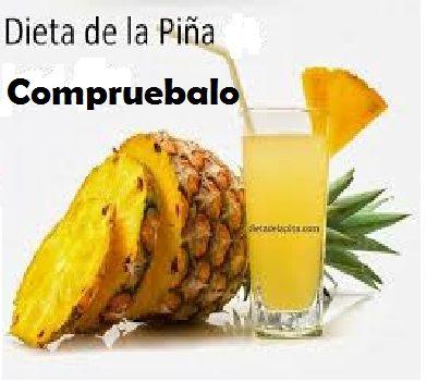 http://ayudaparaadelgazar.com/como-perder-peso-rapido-con-la-dieta-de-la-pina/  dieta de la piña