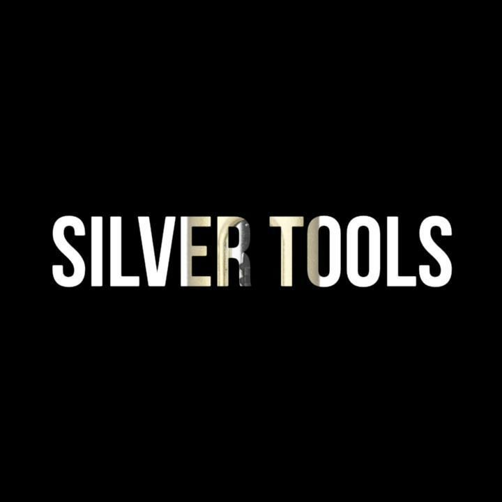 It's that time of the week again time to check ya board with the best tool around! @silvertrucks #silverskatetool | snapchat @ http://ift.tt/2izonFx