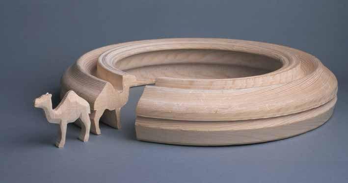 robin wood woodturner - Google Search