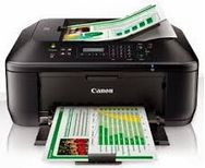 Canon PIXMA MX475 Drivers Download Canon Printer Reviews –PIXMA MX475 utilizing remote network and programmed archive feeder with Home Office across the board. Reasonable Wi-Fi across the board print, output, duplicate, and getting simpler with the interest and send the Fax. Similarly as with any cell phone with numerous capacities and discretionary shared PC, appreciate …