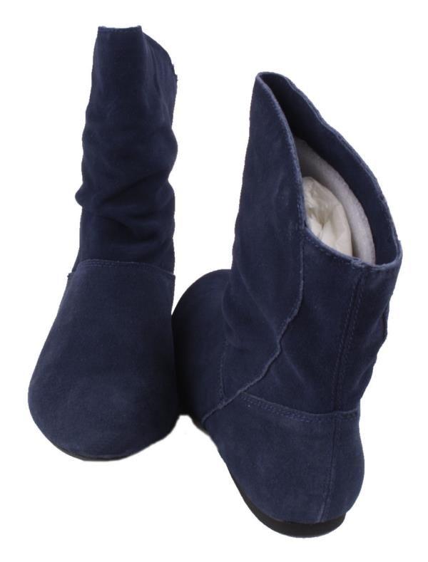 Cheap womens boots, Blue boots, Womens
