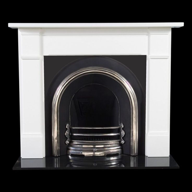 Based on classic Victorian styles, this timber mantle is a charming chimney piece certain to add a timeless charm to any living space.*Inserts/Fascias are not included, they are sold separately*