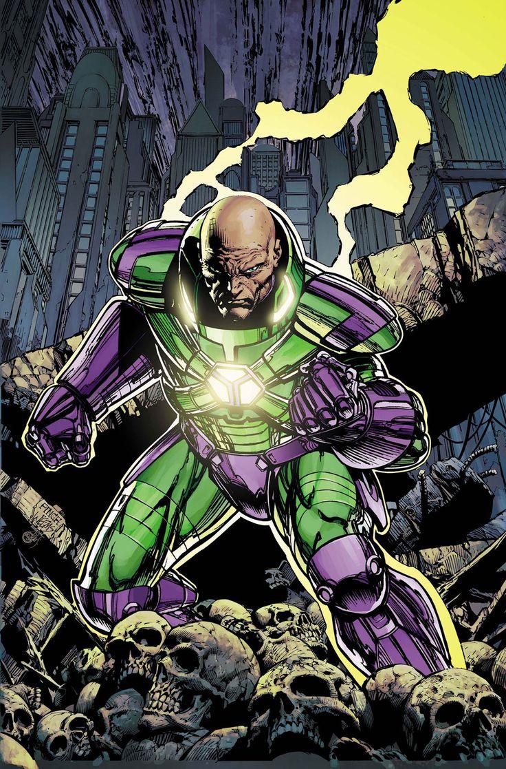 71 best superhero images on pinterest superhero ideas super