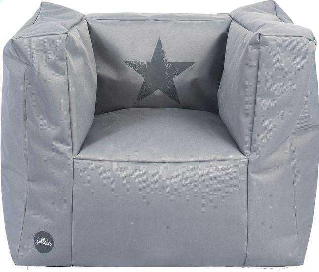 M s de 1000 ideas sobre fauteuil pour enfant en pinterest chaise en carton - Fauteuil enfant amazon ...